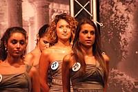 Foto Miss Italia 2012 - Finale Regionale a Bedonia Miss_Italia_2012_094