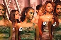 Foto Miss Italia 2012 - Finale Regionale a Bedonia Miss_Italia_2012_095