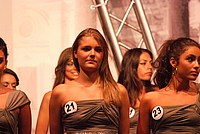 Foto Miss Italia 2012 - Finale Regionale a Bedonia Miss_Italia_2012_096