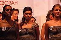 Foto Miss Italia 2012 - Finale Regionale a Bedonia Miss_Italia_2012_097