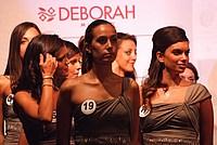 Foto Miss Italia 2012 - Finale Regionale a Bedonia Miss_Italia_2012_098