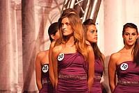 Foto Miss Italia 2012 - Finale Regionale a Bedonia Miss_Italia_2012_099