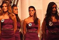 Foto Miss Italia 2012 - Finale Regionale a Bedonia Miss_Italia_2012_100