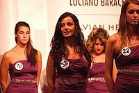 Foto Miss Italia 2012 - Finale Regionale a Bedonia Miss_Italia_2012_101