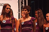 Foto Miss Italia 2012 - Finale Regionale a Bedonia Miss_Italia_2012_102
