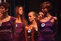 Foto Miss Italia 2012 - Finale Regionale a Bedonia Miss_Italia_2012_104