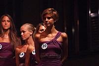 Foto Miss Italia 2012 - Finale Regionale a Bedonia Miss_Italia_2012_105