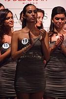Foto Miss Italia 2012 - Finale Regionale a Bedonia Miss_Italia_2012_106