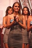 Foto Miss Italia 2012 - Finale Regionale a Bedonia Miss_Italia_2012_108