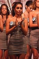 Foto Miss Italia 2012 - Finale Regionale a Bedonia Miss_Italia_2012_109