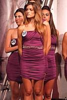 Foto Miss Italia 2012 - Finale Regionale a Bedonia Miss_Italia_2012_112