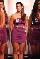 Foto Miss Italia 2012 - Finale Regionale a Bedonia Miss_Italia_2012_113