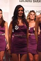 Foto Miss Italia 2012 - Finale Regionale a Bedonia Miss_Italia_2012_114