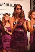 Foto Miss Italia 2012 - Finale Regionale a Bedonia Miss_Italia_2012_115