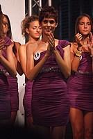 Foto Miss Italia 2012 - Finale Regionale a Bedonia Miss_Italia_2012_116