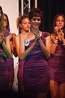 Foto Miss Italia 2012 - Finale Regionale a Bedonia Miss_Italia_2012_117