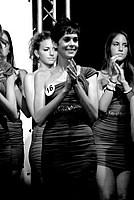 Foto Miss Italia 2012 - Finale Regionale a Bedonia Miss_Italia_2012_118