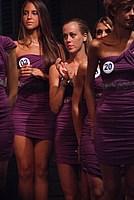 Foto Miss Italia 2012 - Finale Regionale a Bedonia Miss_Italia_2012_120