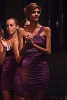Foto Miss Italia 2012 - Finale Regionale a Bedonia Miss_Italia_2012_122