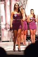 Foto Miss Italia 2012 - Finale Regionale a Bedonia Miss_Italia_2012_123