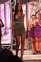 Foto Miss Italia 2012 - Finale Regionale a Bedonia Miss_Italia_2012_124