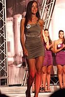 Foto Miss Italia 2012 - Finale Regionale a Bedonia Miss_Italia_2012_125