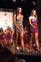 Foto Miss Italia 2012 - Finale Regionale a Bedonia Miss_Italia_2012_126