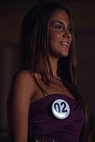 Foto Miss Italia 2012 - Finale Regionale a Bedonia Miss_Italia_2012_127