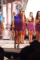 Foto Miss Italia 2012 - Finale Regionale a Bedonia Miss_Italia_2012_128