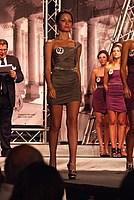Foto Miss Italia 2012 - Finale Regionale a Bedonia Miss_Italia_2012_129