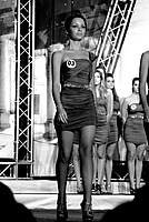 Foto Miss Italia 2012 - Finale Regionale a Bedonia Miss_Italia_2012_130