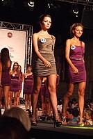 Foto Miss Italia 2012 - Finale Regionale a Bedonia Miss_Italia_2012_131