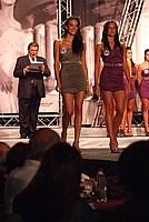 Foto Miss Italia 2012 - Finale Regionale a Bedonia Miss_Italia_2012_132