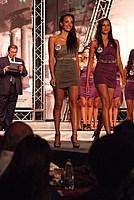 Foto Miss Italia 2012 - Finale Regionale a Bedonia Miss_Italia_2012_133