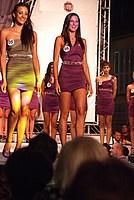 Foto Miss Italia 2012 - Finale Regionale a Bedonia Miss_Italia_2012_134