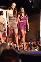 Foto Miss Italia 2012 - Finale Regionale a Bedonia Miss_Italia_2012_135
