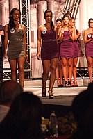 Foto Miss Italia 2012 - Finale Regionale a Bedonia Miss_Italia_2012_137
