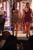 Foto Miss Italia 2012 - Finale Regionale a Bedonia Miss_Italia_2012_138
