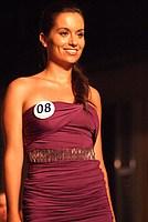 Foto Miss Italia 2012 - Finale Regionale a Bedonia Miss_Italia_2012_139