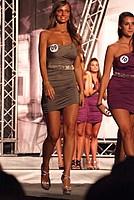 Foto Miss Italia 2012 - Finale Regionale a Bedonia Miss_Italia_2012_140