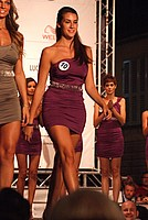 Foto Miss Italia 2012 - Finale Regionale a Bedonia Miss_Italia_2012_141