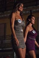 Foto Miss Italia 2012 - Finale Regionale a Bedonia Miss_Italia_2012_142