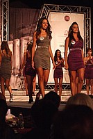 Foto Miss Italia 2012 - Finale Regionale a Bedonia Miss_Italia_2012_143