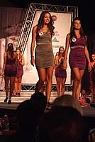 Foto Miss Italia 2012 - Finale Regionale a Bedonia Miss_Italia_2012_144