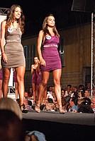 Foto Miss Italia 2012 - Finale Regionale a Bedonia Miss_Italia_2012_145