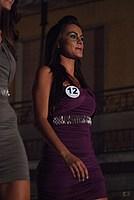 Foto Miss Italia 2012 - Finale Regionale a Bedonia Miss_Italia_2012_146