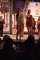 Foto Miss Italia 2012 - Finale Regionale a Bedonia Miss_Italia_2012_147
