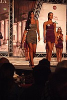 Foto Miss Italia 2012 - Finale Regionale a Bedonia Miss_Italia_2012_148