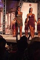 Foto Miss Italia 2012 - Finale Regionale a Bedonia Miss_Italia_2012_149