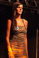 Foto Miss Italia 2012 - Finale Regionale a Bedonia Miss_Italia_2012_150
